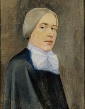 Beda Stjernschantz's picture