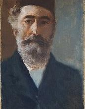 Martín Rico's picture