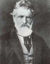 Peder Balke's picture