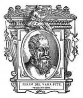 Perino del Vaga's picture