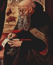Piero di Cosimo's picture