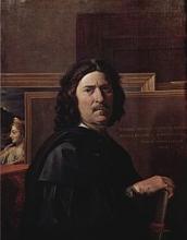 Nicolas Poussin's picture
