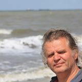 Nikolay Reznichenko's picture