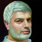 Teimuraz Kharabadze's picture