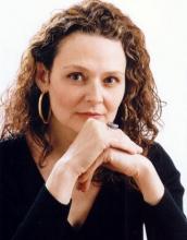 Kallia Kouva's picture