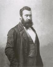 Jean-François Millet's picture