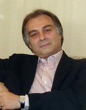 Reza Khodadadi's picture
