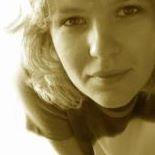 Nataliya Derevyanko's picture