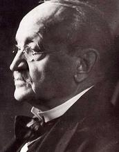 Giovanni Boldini's picture