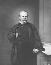 Moritz von Schwind's picture