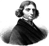 Jean-Simon Berthélemy's picture