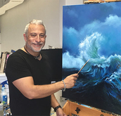 Arturo Samaniego's picture