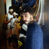 Diego Dayer's picture