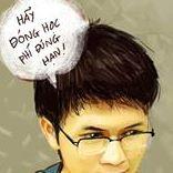 Bùi Đình Thăng's picture