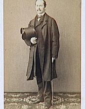 Albert Flamm's picture
