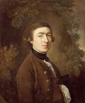 Thomas Gainsborough's picture