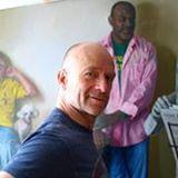 Wim Heldens's picture