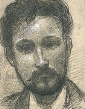 Émile Dezaunay's picture