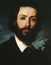José Jiménez Aranda's picture