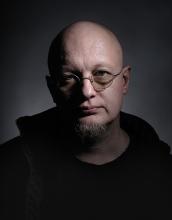 Vladimir Ryabchikov's picture