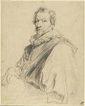 Hendrick van Balen's picture