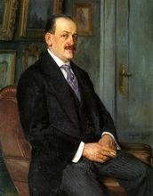Nikolay Bogdanov-Belsky's picture