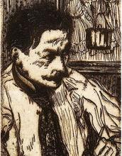Henri Evenepoel's picture