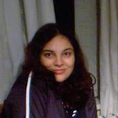 Renata Vincoletto's picture