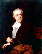 William Blake's picture