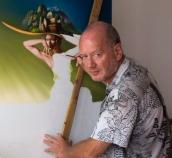 Roland Heyder's picture