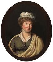 Charlotte Eustace Sophie de Fuligny-Damas's picture