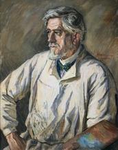Johannes Wilhjelm's picture