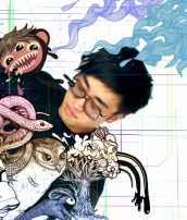 Dan Nguyen's picture
