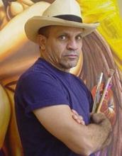 Johann Acevedo's picture