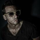 Miguel Bencomo's picture