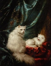Carl Kahler's picture