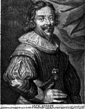 Jacques Callot's picture