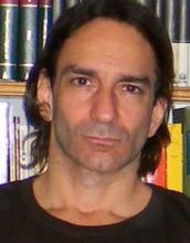 Ricardo Giraldez's picture
