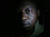Farai Richard Ronald Mahati's picture