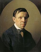 Sergey Zaryanko's picture