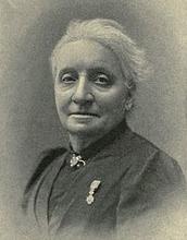 Henriëtte Ronner-Knip's picture