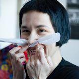 Yulia Luchkina's picture