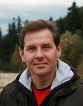 Yuri Pshenichny's picture