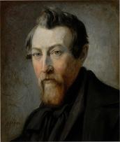 Maksymilian Antoni Piotrowski's picture