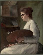 Aniela Poraj-Biernacka's picture