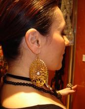 Joanna Betsi's picture