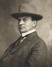 Max Bohm's picture