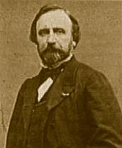 François-Léon Benouville's picture