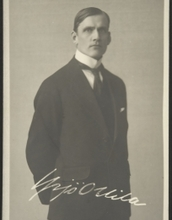 Yrjö Ollila's picture