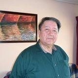 Sergio Torres Montes's picture